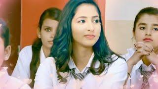 New Love Status | Chup Hai Baaten Female Status | Whatsapp Status video