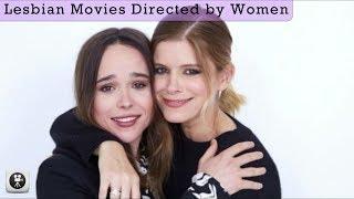 Top 35 Lesbian Movies Directed by Women - dzomvs.com