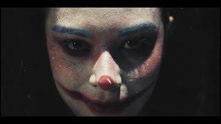 Female Joker (Coming Soon) Free Fire - Battlegrounds