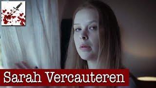Sarah Vercauteren Documentary