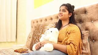 Khairiyat Cover Video | Chhichhore | Khairiyat Latest Female Cover Song 2019 | Mona Diwaker