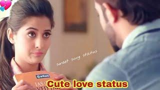 ????????new whatsapp status video 2018???????? |new female version hindi song status |odia love song