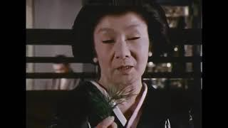 Zatoichi tv Series S01E20 1974 The Female Yakuza Boss 女親分と狼たち Engsub