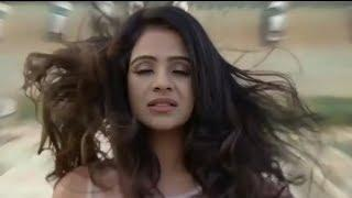 Girl Death ???? Sad ???? Female Verison WhatsApp Status Video Song