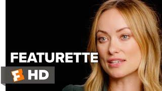 Booksmart Featurette - Female Fiilmmaker (2019) | Movieclips Coming Soon