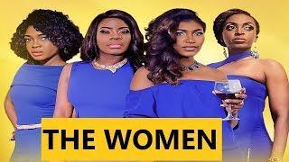 The Women (Full Movie)