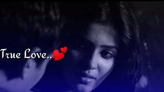 ????Usuraiya Tholachen????Album Song Tamil????Lyrics????Love Status????Female Whatsapp Status Video