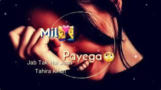 ❤NEW Female version sad +love whatsapp status video????sad song ringtone status????Heart Touching st
