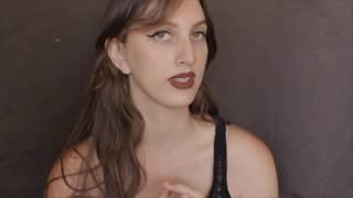Sexuality Series: The Female Orgasm pt.1