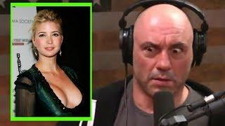 Jordan Peterson: Why has the never been a female President? W/ Joe Rogan