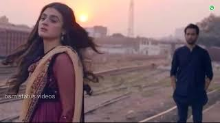 #Osmstatusvideos#Osmstatus  New breakup whatsapp status video | Breakup status female version| Sad