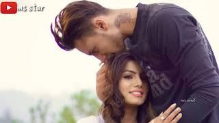 ????aashiyana mera saath tere hai (Female version)???? | ????New Status Video 2018????