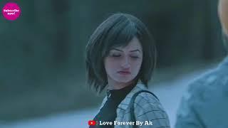 Very Cute Romantic ???? Couple Sweet Love Story ???? New Whatsapp Status Videos ???? Female Version