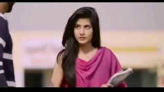 ????Very Cute Love ???? Couple Sweet Whatsapp Status Video  Female Version || ???? New Love Status ?
