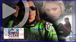 DBC: Female Racing Reality Show?