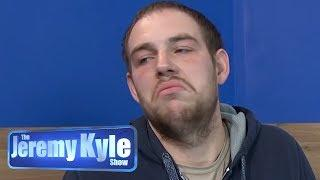 Man Rates Women's Breasts Out of 100 | The Jeremy Kyle Show