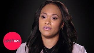 Surviving R. Kelly: Lisa VanAllen Speaks Out (Episode 2) | Lifetime