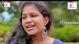 Rx100 Pilla Ra video Song Female Version By Girl voice Lyrical|Spoorthi |Full Cover video Song Rx100