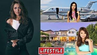 Kathryn Bernardo Lifestyle ★ Net Worth And Biography ★ 2018