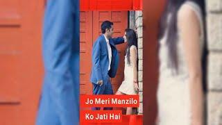 Best Full Screen Status Video | Full Screen WhatsApp Status Video | Female Version Status Video