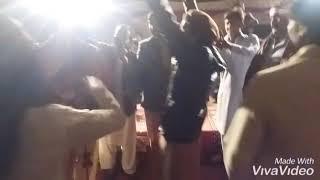 New video dance male vs female 2019