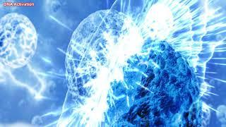 """Redefining The Divine  Balancing The """"Male"""" And """"Female"""" Energies 