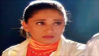 Aati Hai Raat  Ordhe (((Jhankar))) HD Bewafa Sanam- Hits of Attaullah Khan  from Sadaat