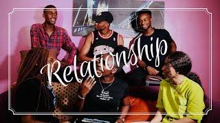 """InTheKnowWithMO - Relationship Series EP 1- """"There is no 1 Love Of Your Life"""""""