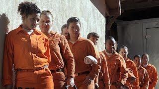 Full Documentary: Female Killers Behind Bars