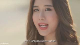 Duniyaa (Female Version) | Korean Mix Video Song 2019 | EE-MUZIC |