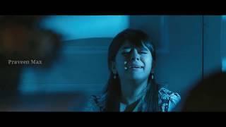 Girls Very Emotional Crying || Tamil Female Sad Video ???????? || WhatsApp Status || Praveen Max