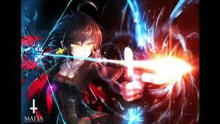 Nightcore - Rockstar (Female Edition)