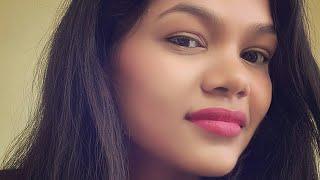 Humnava mere (female cover) | Jubin Nautiyal | Manoj Muntashir | Rocky — Shiv | #HumnavaMere