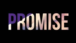 11 feb ???????? happy promise day special WhatsApp status video ????❤️???????????????? female versio