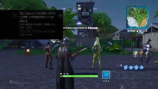 Female Ps4 player // Live Fortnite //SOLOS mybe Dous//NEW SKIN OUT