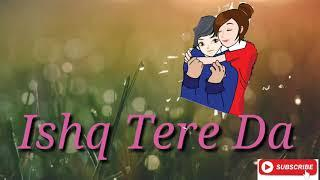 Jeena Tere Bina Saza Ho Gaya female version Punjabi New Status Video