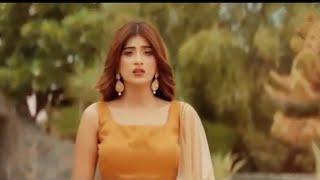 Tera Ghata ???? Heart Touching Video ???? Female Version ???? Swati Sharma