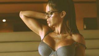 Michelle Lewin |Female Fitness Motivation