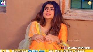 ????????New Odia Broken Heart Whatsapp Status Video???????? || ????????Odia New Heart Touching Femal