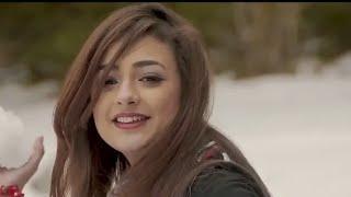 New Female Version love status 2019 | 2019 love status video