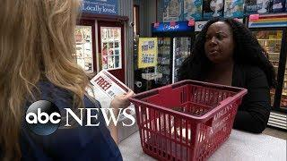 Pharmacy calls police on black woman for using coupon | What Would You Do?