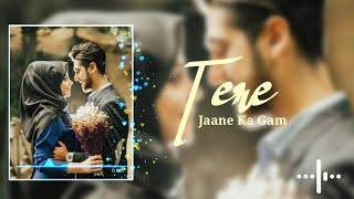 Tum Hi Aana||Female Version||Marjaavaan||New WhatsApp Status Video ????Joke Jockey