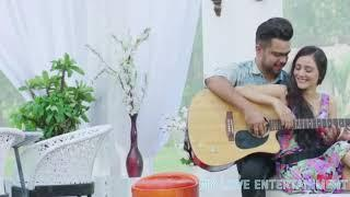 Heartless song -WhatsApp status || female version || aastha & badshah || sad status video