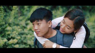 Aw Chollha (female version) | Official Music Video