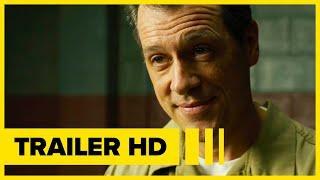 Watch CBS' Evil Trailer