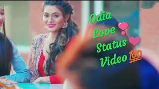 Odia status video female 2019????Romantic Odia Status Video????Odia status video????New odia status