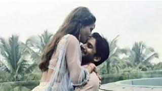 new punjabi whatsapp status female version | whatsapp video status download punjabi  | Aryan