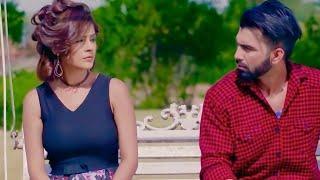 ????Duniya Female Version WhatsApp Status Video???? Dhvani Bhanushali????New Love Status Video 2019?