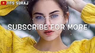 Mein Dekhu Teri Photo Female Version Whatsapp Status Video