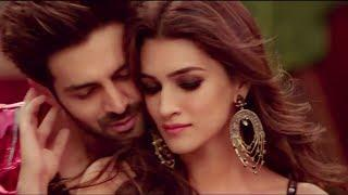 Coca Cola Neha Kakkar Female Version Song ❤ Whatsapp Status Video